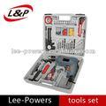 makita herramientas eléctricas combo kit