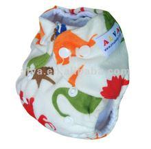 Washable Newborn Baby Clothes Diaper