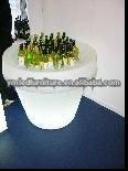 kitchen table sets cheap/bar nightclub furniture