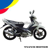 Chinese motocicleta bike 110cc