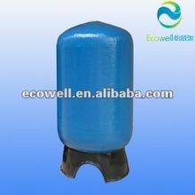 fiber glass tank,fiber glass water tank