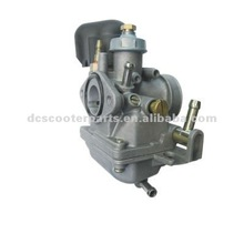 Parts for Suzuki AD 50cc Motorcycle Parts Carburetor for AD50