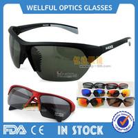 VK7039 new 2012 V KOOL polarized sports sunglasses