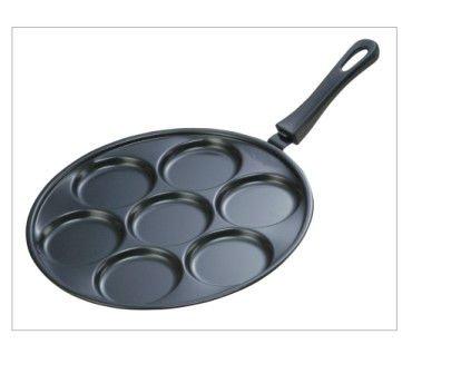 Exdura_7_PC_Pancake_Fry_Pan.jpg