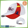 hat and cap customized logo BC-0079