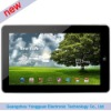 New 10.1 Tablet PC Android 4.0 with 4GB Flash 16:9 Multi-Touch