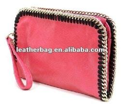 2013 new design ladies fashion clutch bags