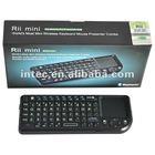 mini Bluetooth Wireless Mini Keyboard for mobilephone
