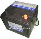 Tank battery 12v 100ah MF 6TN