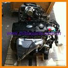 4G64 Petrol Engine Assembly For Mitsubishi Pajero Outlander Lancer V31V V31W 4G64 16 Valves MD975282 MD979102 MD979109 4G642T3