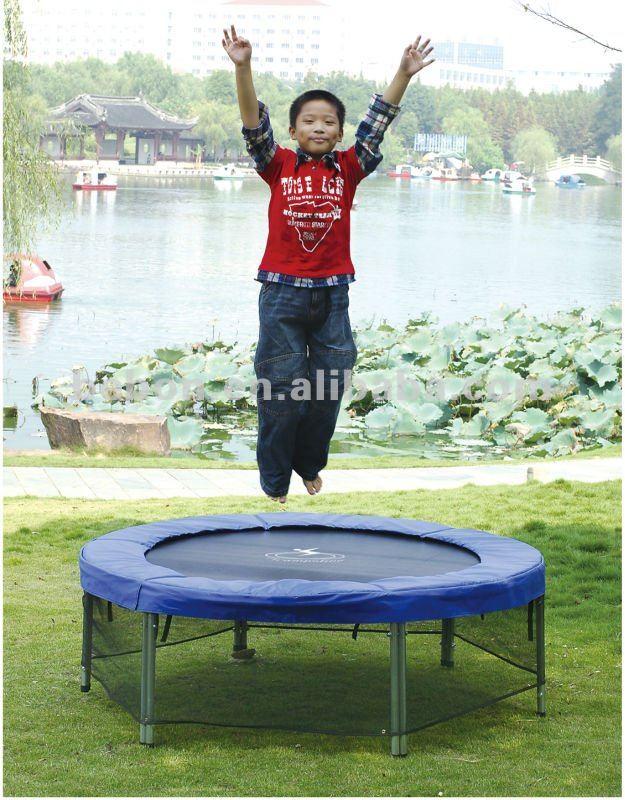 Bebon Ebay Usa Exercise Mini Trampoline For Kids - Buy Ebay Usa ...