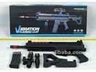 TD118-3 most popular for market gun sale