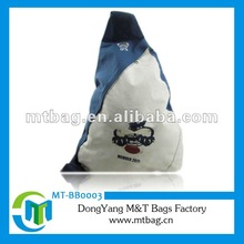 Fashion 2012 popular backpack brands high quality