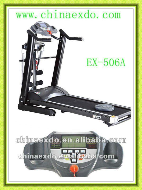 belt treadmill tighten drive nordic track