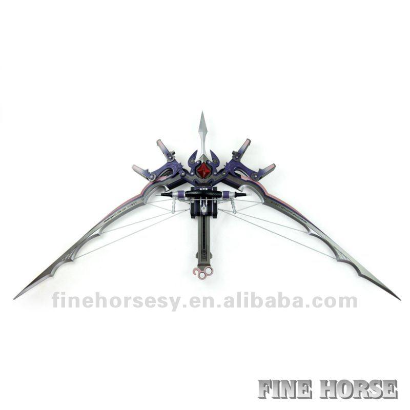 Ficha de Zayyn (Zayyn) Final_Fantasy_XIII_II_Serah_Farron_Cosplay