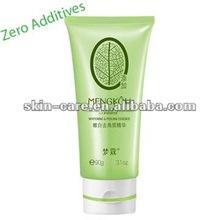 (Zero additives)herbal extract ,Whitening & Peeling Essence(90g)