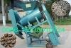 Small model Castor Bean Sheller / bean sheller machine / castor skin removing machine