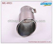 Stainless Steel car Muffler