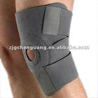 Adjustable Neoprene knee support/pad