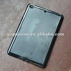 PC case for ipad mini