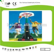 plastic basketball, small basketball stand