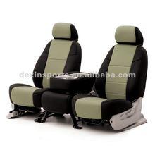 cute cheap car seat cover