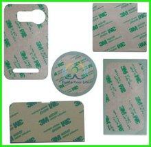 Mobile Repairs 3m adhesive