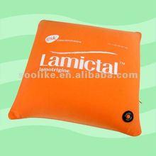 most newest back massage pillow