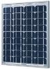 30w mono solar panel price