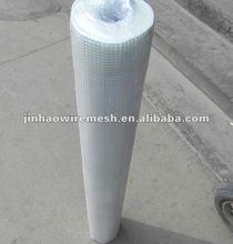 fiberglass mesh marble net/floral wrap mesh netting/Fiberglass mesh & netting(ISO9001~2008)