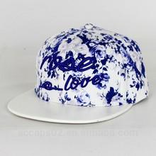 snapback caps hats SN-0018