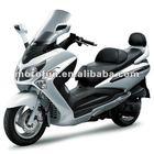 TAIWAN SYM RV 250cc EFi EVO NEW SCOOTER /MOTORCYCLE