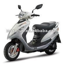 TAIWAN SYM X proR 125cc EFi Disc Brake NEW SCOOTER /MOTORCYCLE