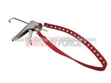 Power Saving Closed Eye Tool, Under Car Service Tools of Auto Repair Tools