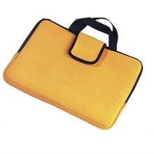 2012 best selling laptop messenger bag