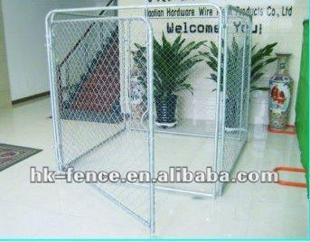 dog boarding kennels