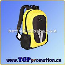 2013 popular backpack brands