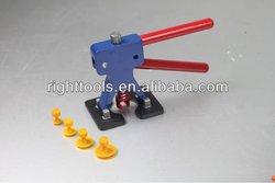 Glue Puller Hand Lifter Tool