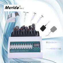 Factory Supply Directly Electrical Myostimulator