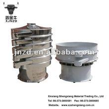 XZS Flour Vibrating Sieve Shaker