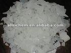 Alison's aluminum sulphate 17%,content iron & non iron,,liquid & granules & lump