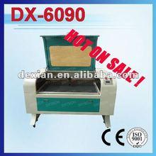 DX 690 2012 Newest high performance jewelry laser engraving machine best price