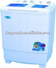 new design mini twin tub washing machine for baby