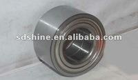 chery tiggo steering bearing, auto car bearing, bearing T11-3001030