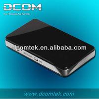 wifi wireless portable 3g wifi hotspot