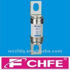 RGS7(Z) HRC Fuse/Fuse Link