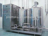 Guangzhou WT high quality perfume making machine perfume mixing machine