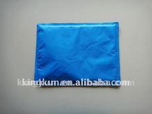 hot sale gel pet sleeping bed/pad
