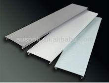 Aluminum Strip Ceiling (Width strip ceiling)