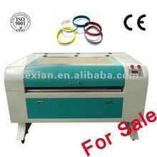 Hot Sale laser engraver machine for silicone bracelets